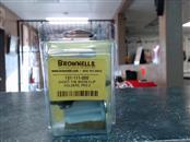 BROWNELLS Clip/Magazine CLIP LOADER